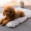 Sparky & Co Marshmallow Soft & Fluffy Pet Mat - Paw Naturals
