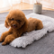 Sparky & Co Marshmallow Soft & Fluffy Pet Mat