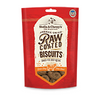 Stella & Chewy's Raw-Coated Baked Dog Biscuit - Paw Naturals
