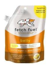 Fetch Fuel Belly 12.5oz Pouch