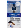 Comfort Zone Dap For Dogs Refill 48ml - Paw Naturals