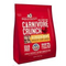 Stella & Chewy's Carnivore Crunch Chicken 3.25oz Freeze-Dried Dog Treats