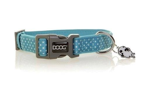 Doog Snoopy Collar Extra Small