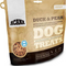 Acana Duck & Pear Freeze-Dried Dog Treat