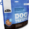 Acana Mackarel & Greens Freeze-Dried Dog Treat