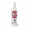Nature's Miracle House Break Spray 8oz