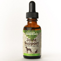 Animal Essentials Joint Support (Alfalfa/Yucca Blend Formula) 1 Oz - Paw Naturals