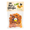Pet 'n Shape Chicken Chip 4Oz Dog Treat