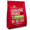 Stella & Chewy's Carnivore Crunch Duck 3.25oz Freeze-Dried Dog Treats