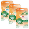 Tropiclean Spot On Flea & Tick Treatment - Paw Naturals