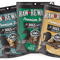 Northwest Naturals Freeze-Dried Poultry Necks for Dogs & Cats
