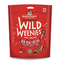 Stella & Chewy's Wild Weenies Red Meat 3.25oz Freeze-Dried Raw Dog Treats