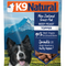 K9 Natural Food Topper for Dogs