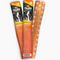 Nulo Freestyle Protein Sticks Grain-Free Dog Treat