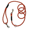 Mountain Dog Versatile Leash 7' - Paw Naturals