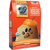 Wet Noses Pumpkin & Quinoa USDA Organic Dog Treat 14oz