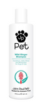 John Paul Pet Wild Ginger Shampoo 16oz