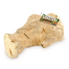 Ware Gorilla All-Natural Wood Chews - Paw Naturals