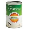 Fruitables Supplement Switch Pumpkin 15oz Canned Dog Food
