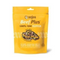 Sojos Beef Plus Topper 4oz Freeze-Dried Dog Food