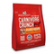 Stella & Chewy's Carnivore Crunch Beef 3.25oz Freeze-Dried Dog Treats