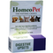 Homeopet Digestive Upsets Dog & Cat Supplement
