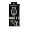 Furminator Dual-Sided Groom Brush