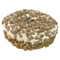 K9 Granola Factory Cinnamon Bun Gourmet Doughnut Dog Treat