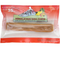 Himalayan Pet Chew Large 3.5oz