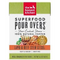 Honest Kitchen Pour Superfood Lamb & Beef 5.5oz
