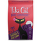 Tiki Pet Born Carnivore Dry Cat Food