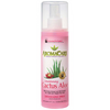 Professional Pet Products AromaCare Conditioning Cactus Aloe Detangling Spray 8oz - Paw Naturals