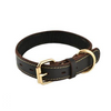 Tall Tails Leather Collar Small - Paw Naturals