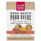 Honest Kitchen Pour Bone Broth Beef 5.5oz