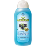 Professional Pet Products AromaCare Brightening Juniper Shampoo 13.5oz - Paw Naturals
