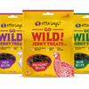 Etta Says Go Wild Jerky Treats For Dogs 5oz - Paw Naturals