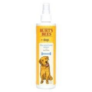 Burt's Bees Itch Soothing Spray Honeysuckle 10oz Grooming