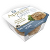 Applaws Layers Tuna Mackerel 2.47oz Cat Can - Paw Naturals