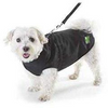 Pawz 1z Coat W Built In Harness 18 - Paw Naturals