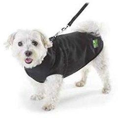 Pawz 1z Coat W Built In Harness 18