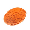 N-Gage Brand Squeaker Football Dog Toy