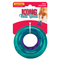 Kong Treat Spiral Ring Dog Toy