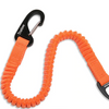 Sparky & Co Bungee Leash Extension & Car Restraint - Paw Naturals