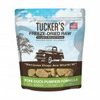 Tucker's Pork & Duck Raw Freeze-Dried Diet for Dogs 14oz - Paw Naturals