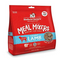 Stella & Chewy's Meal Mixer Dandy Lamb Raw Freeze-Dried Dog Food