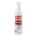 Nature's Miracle No Chew Deterrent Spray 8oz