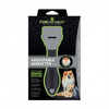 Furminator Adjustable Dematter Tool For Dogs & Cats