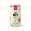 Honest Kitchen Chicken Bone Broth 5oz
