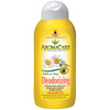 Professional Pet Products AromaCare Fresh As A Daisy Deodorizing Shampoo 13.5oz - Paw Naturals