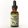 Animal Essentials Mushroom Def.(Mycotriplez)1oz - Paw Naturals